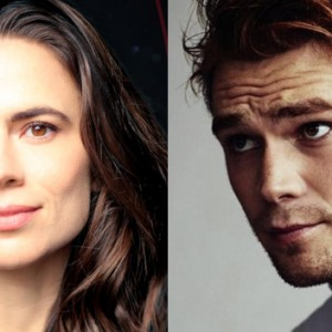 Meet The 8 Awesome Celebrities Who Will Be Coming To Oz Comic-Con Sydney This Weekend