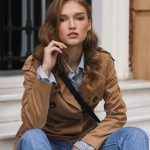 Top 6 Must-Have Fashion Trends For This Winter