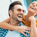 6 Simple Ways To Live A Happy And Healthier Life