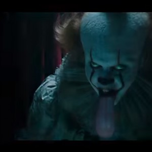 The Verdict On It Chapter Two: Is It Worth Your Time And Money??