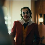 The Verdict On Joker: Is It Worth Your Time And Money??