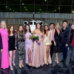 Miss Auto D' Elegance 2019: And the Winner Is…