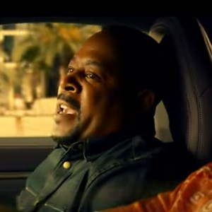 Will Smith & Martin Lawrence Reunite One Lat Time In 'Bad Boys for Life' Trailer