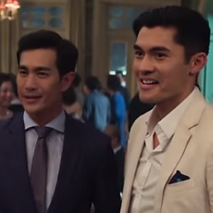 Here's How The Crazy Rich Asians Changed The Hollywood Landscape