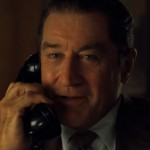 The Final Trailer Of The Irishman Has Just Dropped And It's Guaranteed To Be A Blockbuster Hit