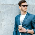 7 Game-Changing Style Tips Every Man Should Know