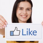 5 Surefire Tactics To Get More Facebook Likes And Followers