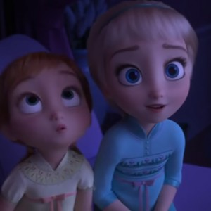 "The Verdict On ""Frozen 2:"" Is It Worth Your Time And Money??"