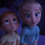 """The Verdict On """"Frozen 2:"""" Is It Worth Your Time And Money??"""
