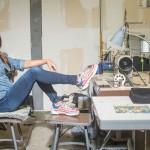 Entrepreneur In The Spotlight: Get To Know SPIbelts' CEO, Kim Overton