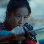 The Latest Trailer For Mulan Has Just Dropped And It Looks Absolutely EPIC