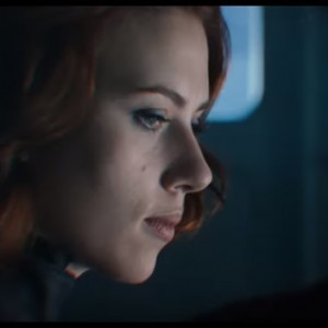 The Trailer For Marvel Studios' Black Widow Has Just Dropped And It Looks Damn Right EPIC