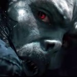 Sony's Morbius Trailer Starring Jared Leto Is Finally Here!