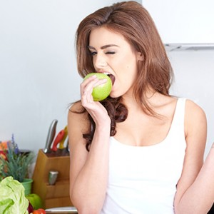 4 Best Diet Tips for Models