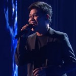 """Watch Filipino Celebrity Marcelito Pomoy Sing """"The Prayer"""" And WOW America's Got Talent Judges"""
