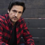 One On One Interview With Narcos: Mexico Star Alberto Zeni