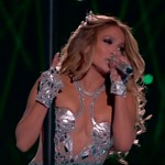 J.Lo's Performance At The Super Bowl Was So EPIC That The Internet Couldn't Believe She's 50