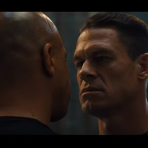 The Trailer For The Next 'Fast & Furious' Movie Called 'F9' Has Just Dropped And It Looks EPIC