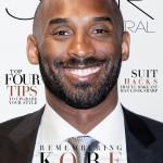 Remembering The Legendary NBA Superstar Kobe Bryant
