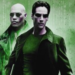 It's Official: Warner Bros. Just Shut Down The Matrix 4 Production Due To The Coronavirus