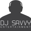 DJ Savvy