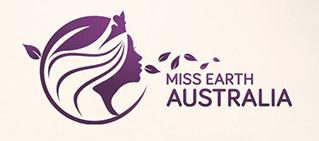 Miss Earth Australia