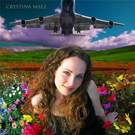 crystina-maez