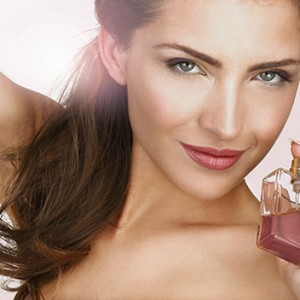 Top Ten sexiest and flirtiest Female Fragrances that will drive men wild!