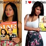I Heart StarCentral Magazine