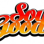 Soul Good this Friday