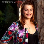 Sexiest Women of the Month – July 2012 Edition