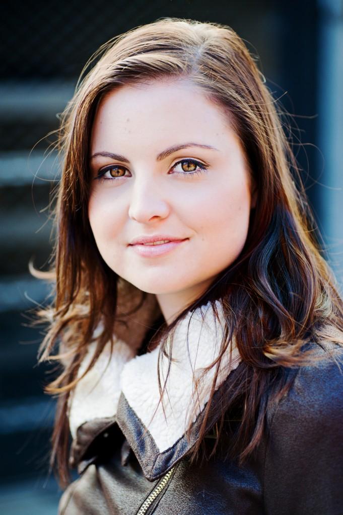 HRC1-Deanna Whyte