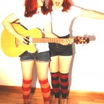 Group/Duo of the Month – June 2012 Edition