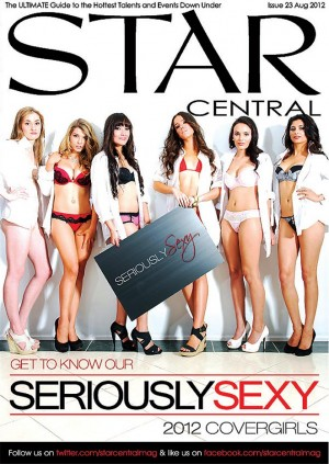 scm-issue-23