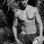 Sexiest Men Of The Month – July 2013 Edition