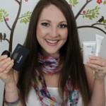 Beauty Guru of the Month for September 2013!