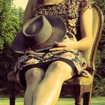 Unsigned Female Artists Of The Month – November 2013 Edition