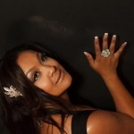 Unsigned Female Artist of the Month for December 2013!