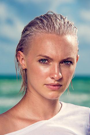 oliva_buckle_beach-4733-Edit-Edit
