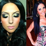 Beauty Gurus Of The Month – February 2014 Edition