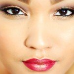 Beauty Guru of the Month for March 2014!