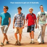 Movie Review: Is 'The Inbetweeners 2′ Worth Your Money??