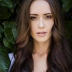 Meet StarCentral Magazine's Most Promising Actress Of The Month For October 2014: Lauren Grimson