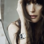 Five Of The Planet's Most Gorgeous And Fashion Forward Wristwatches You Won't Believe Are This Cheap!