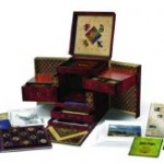 Today's SUPER HOT Deal: Harry Potter Wizard's Collection