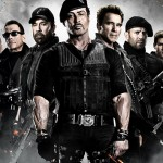 The Verdict On 'The Expendables III' DVD: Is It Worth Your Money??