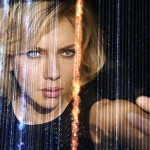 The Verdict On 'Lucy' DVD: Is It Worth Your Money??