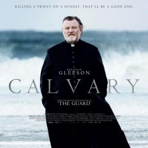 The Verdict On 'Calvary' DVD: Is It Worth Your Money??