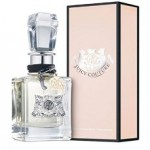 Juicy Couture By Juicy Couture Turns Any Woman Into An Elegant And Sophisticated Lady