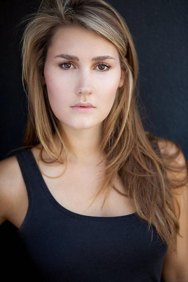 Hannah V